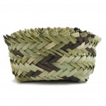 tarahumara nesting baskets large side
