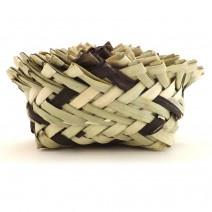 tarahumara nesting baskets small side