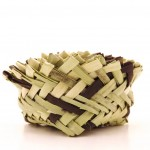 tarahumara nesting baskets small side angled