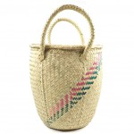 everyday shopping basket large